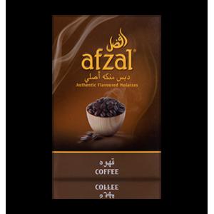 Afzal Coffee (Кофе)