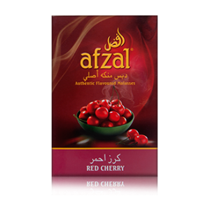 Afzal Red Cherry (Черешня)