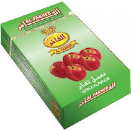 Al Fakher Красное яблоко