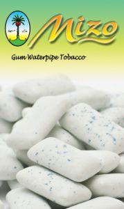 Nakhla Mizo - Жвачка (Gum) (50 грамм)