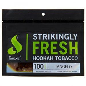 Fumari - Tangelo (Танжело, 100 грамм).