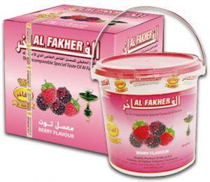 Al Fakher Ягодный 1кг