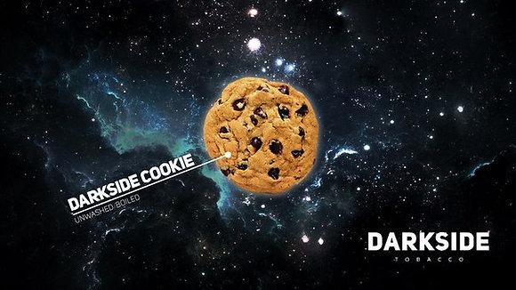 DARKSIDE COOKIE (Шок.Печенье с Бананом) (25гр)