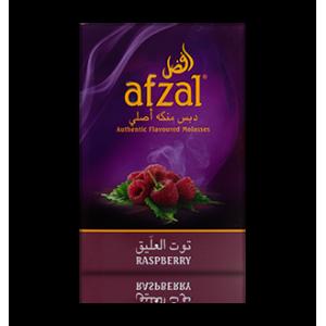 Afzal Raspberry (Малина)