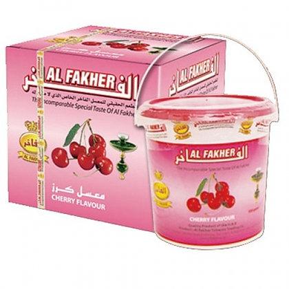 Al Fakher Вишня 1кг