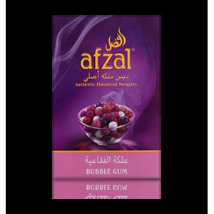 Afzal Bubble Gum (Жевательная резинка)