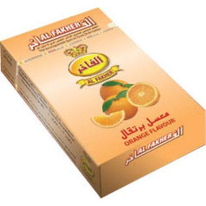 Al Fakher апельсин