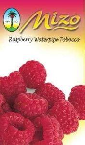 Nakhla Mizo - Малина (Raspberry) (50 грамм)