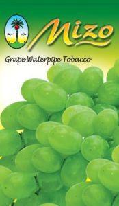 Nakhla Mizo - Белый Виноград (White Grapes) 50гр.