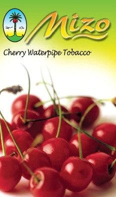 Nakhla Mizo - Вишня (Cherry) (50 грамм)