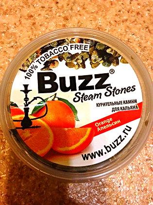 BUZZ Апельсин 100гр