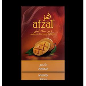 Afzal Mango( Манго)