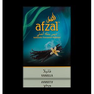 Afzal Vanilla (Ваниль)