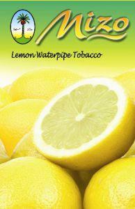 Nakhla Mizo - Лимон (Lemon) (50 грамм)