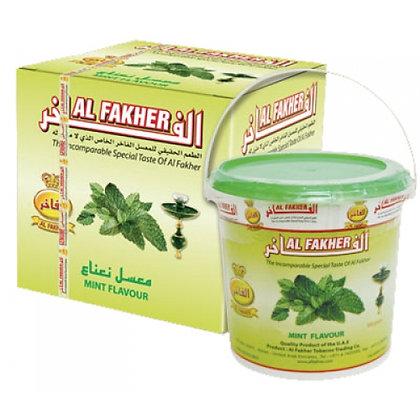 Al Fakher Мята 1кг