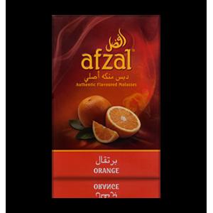 Afzal Orange (Апельсин)