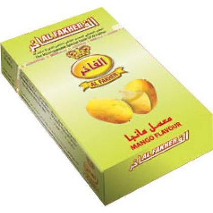 Al Fakher Манго