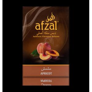 Afzal Apricot (Абрикос)