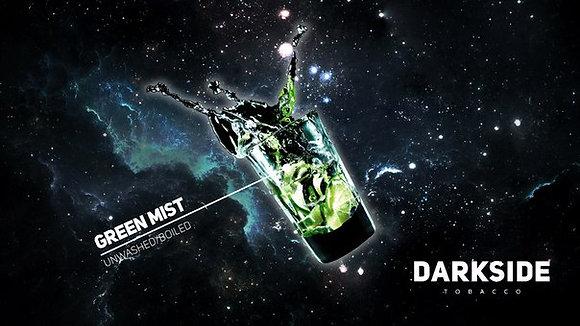 Dark Side Medium - Green Mist Пьяный цитрус (25гр)