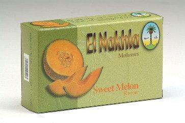 Сладкая Дыня (Sweet Melon) (50 грамм)