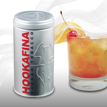 Табак Hookafina - Текила Tijuana Sunrise, 50 грамм