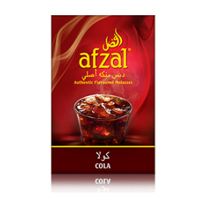 Afzal Cola (Кола)