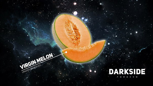 VIRGIN MELON (Дыня) (50гр)