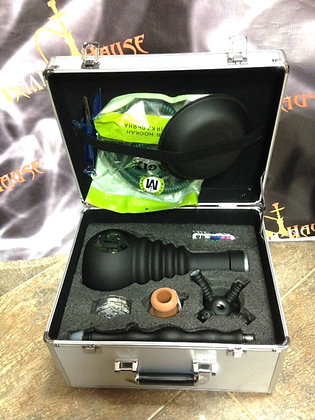 Кальян MAGIX Professional 70см в чемодане
