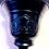 Thumbnail: Кальян KHALIL MAMOON Double decker Ice Black