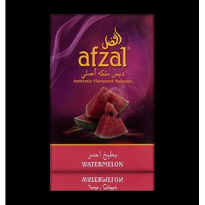 Afzal Watermelon (Арбуз)