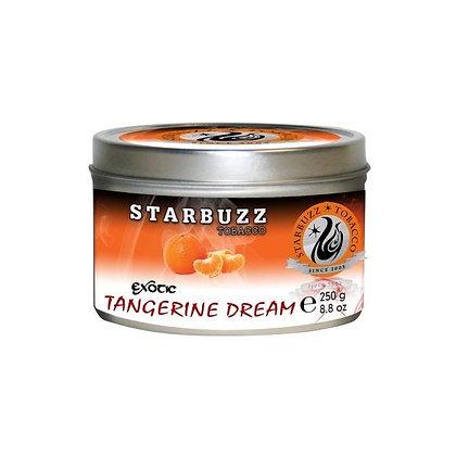 Tangerine Dream (100гр)