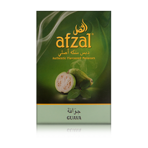 Afzal Guava (Гуава)