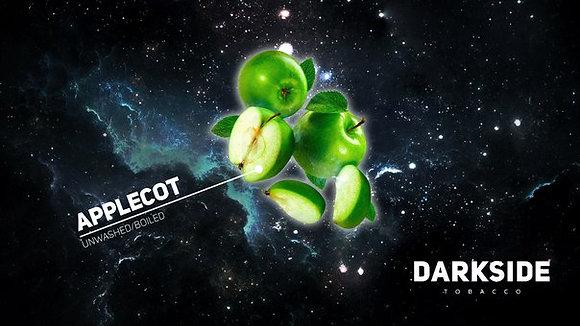 APPLECOT (Зеленое Яблоко) (25гр)
