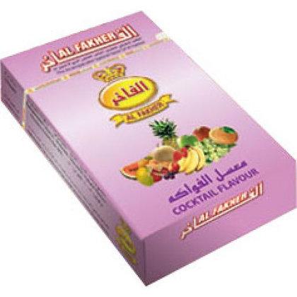 Al Fakher Коктель