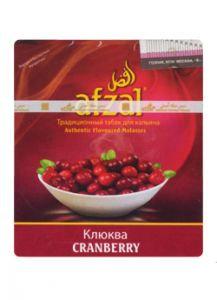 Cranberry (Клюква, 50 грамм)