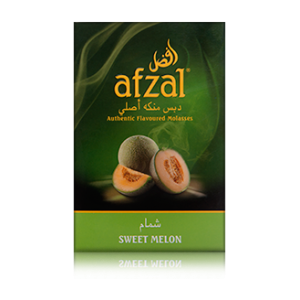 Afzal Sweet Melon (Сладкая Дыня)