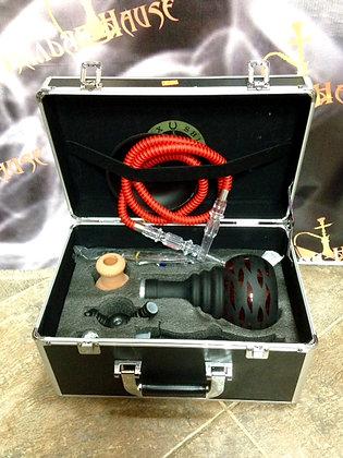 MAGIX Professional Mini 50см в чемодане
