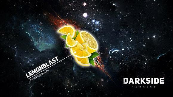Dark Side Medium - Lemonblast (Лимон) (25гр)