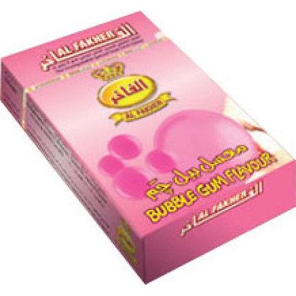 Al Fakher Сладкая Жевательная Резинка