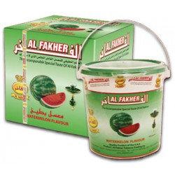 Al Fakher Арбуз 1 кг