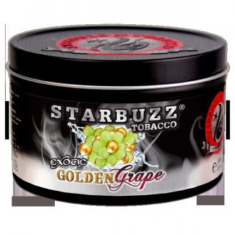 Starbuzz Golden Grape  (Золотой виноград)