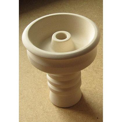 Чаша глина Upgrade Form фанел (малая)