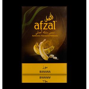 Afzal Banana (Банан)