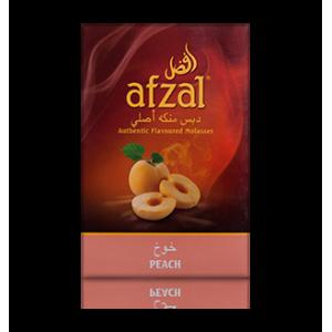 Afzal Peach (Персик)