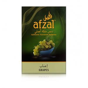 Afzal Grapes (Виноград)