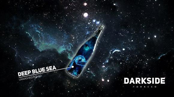 DEEP BLUE SEA (Напиток Байкал) (50гр)