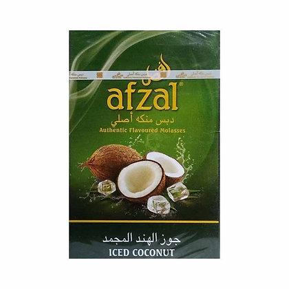 Iced Coconut (Ледяной Кокос, 50 грамм)