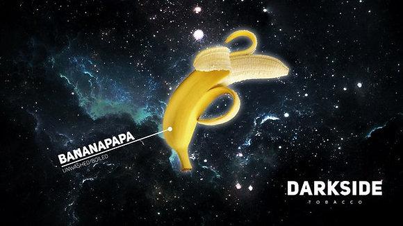 Dark Side Medium (Bananapapa) (50гр)