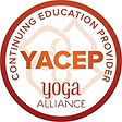 YACEP yoga aliance 1st.jpg