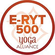 E-RYT 500 YOGA aliance 2nd.jpg